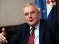 iLikeIT. Comisarul european pentru protectia consumatorului, Neven Mimica. Ce plan are pentru jocurile gratuite de pe mobil
