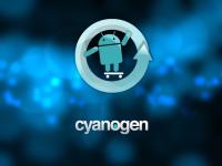 iLikeIT. Androidul va da semne de oboseala? Iata care sunt avantajele unui  custom ROM . Ce stie sa faca CyanogenMod