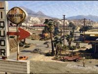 GTA V se lanseaza in curand pentru PC, PS4 si Xbox One