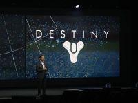 Sony prezinta noile jocuri pentru PlayStation 4. Aceasta este lista