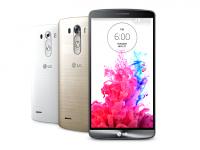 LG G3 a aparut in mai multe filmulete Smart Tips care ii prezinta functiile