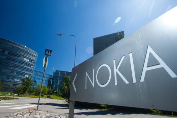 Nokia a transferat 5GB de date in 11 secunde printr-o retea LTE