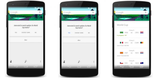 Ar putea fi acesta Android 5.0? Detaliul inedit, oferit chiar de Google
