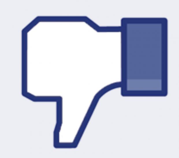 Tu stii ce face Facebook cu datele tale? Anuntul companiei despre cum va folosi de acum incolo toate informatiile utilizatorilor sai