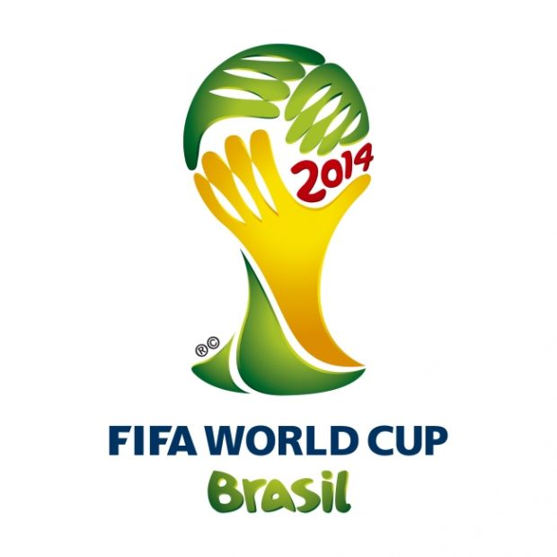 58mil de oameni au mentionat pe Facebook meciul Brazilia - Croatia in prima seara de la Mondial. Care au fost cei mai mentionati jucatori