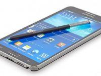 Samsung Galaxy Note 4 va avea ecran de 5,7 inch. Ce stim despre telefon