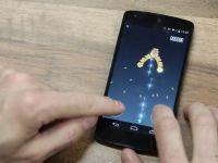 Veste buna pentru cei care vor telefon ieftin. Aplicatiile Firefox OS merg bine nativ pe Android. VIDEO