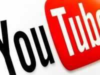 YouTube ar putea lansa un serviciu platit de streaming de muzica