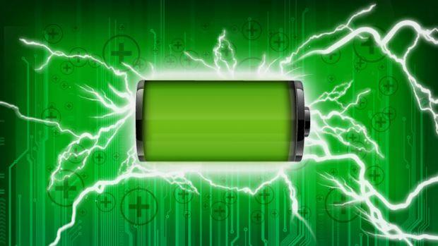 Bateria care se incarca in cateva minute ar putea revolutiona telefonul mobil