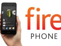 Amazon Fire Phone. Cat de bun e noul telefon de la Amazon. VIDEO