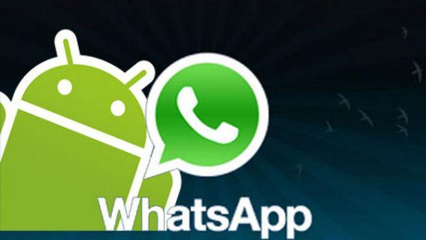 Cum iti instalezi WhatsApp pe calculator! Trucul ca sa comunici mai usor cu prietenii tai