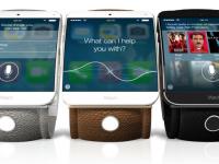 iWatch ar urma sa apara in octombrie. Surprizele Apple: Ecran de 2.5 inch, senzor de puls si incarcare wireless