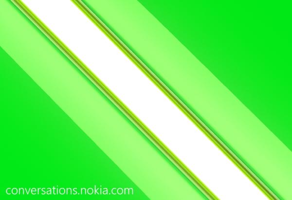 Nokia X2 asteptat peste cateva zile. Specificatiile probabile ale smartphone-ului cu Android