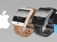 Apple iWatch, certificat drept gadget medical. Ce stim despre ceasul inteligent. Pretul