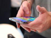 Smartphone-uri cu baterie mare. Care sunt gadgeturile care iti permit sa stai departe de incarcator