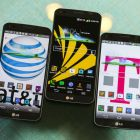 Nokia Lumia 1320. Peste 43 de ore in conversatie