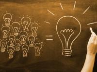 Lider la inovatie! Care e producatorul de telefoane cu cele mai multe patente inregistrate anul trecut