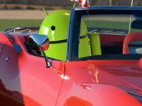 Android Wear si Android Auto. Google lanseaza sisteme de operare pentru gadgeturile ce pot fi purtate si pentru masini