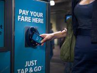iLikeIT. Ce este NFC, Near Field Communication . Cum puteti invata telefonul sa faca singur anumite operatiuni