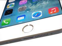 iPhone 6. Prima animatie de 360 de grade cu telefonul. Doua caracteristici in premiera la Apple