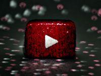 In curand, toata lumea va putea castiga bani de pe YouTube. Alte implementari: clipuri la 60fps si subtitrari oferite de utilizatori