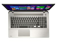 Toshiba lanseaza noua gama Satellite S. Laptopuri performante si cu design atragator