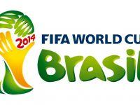 161 de milioane de oameni au intrat pe site-ul FIFA si pe aplicatia oficiala a Mondialului de la 1 iunie