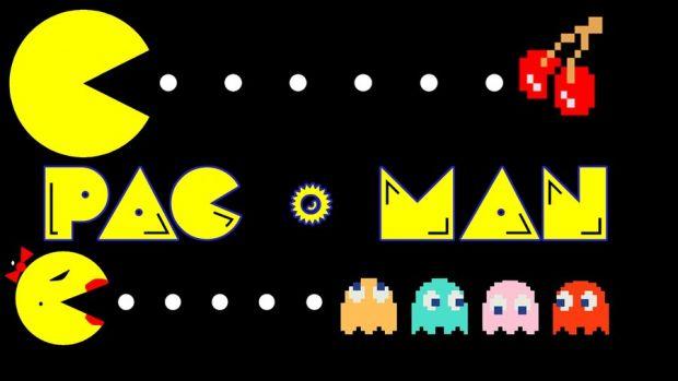 De la Sega Mega Drive pana la Pac-Man. Jocurile video ale copilariei, testate la o expozitie in Paris