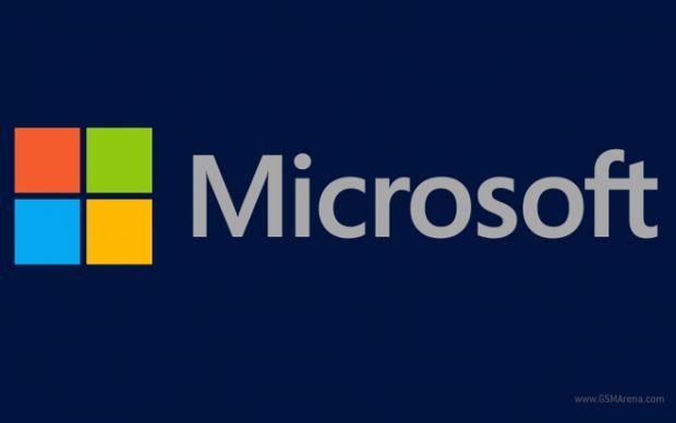 Windows 9 isi va schimba forma in functie de gadgetul de pe care lucrezi