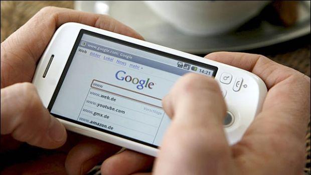 Cum consumi mai putin Internet pe telefon. Setarea banala pe care nu o stii