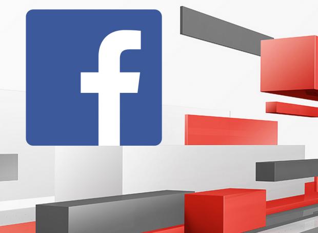 Lovitura anului in online pentru doi romani. Facebook le-a cumparat startup-ul LiveRail pe 500 de milioane de dolari