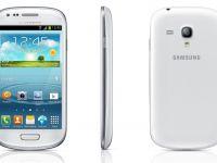 5 telefoane de la Samsung ar trece la KitKat in aceasta luna
