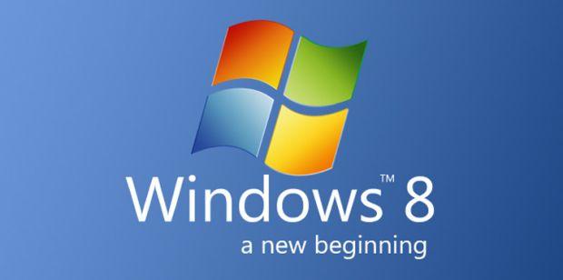 Windows 8.x, in declin. Cat a pierdut in iunie fata de mai si care e cea mai apreciata versiune