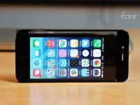 iPhone 6. Data lansarii si pretul au aparut pe Internet. Noi imagini cu telefonul Apple
