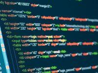 Care sunt cele mai folosite limbaje de programare