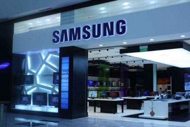 Doua noi telefoane Samsung au aparut in benchmarkuri. Ce ne pregateste compania