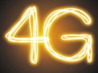 Internet 4G fara taxe suplimentare la toate abonamentele Orange