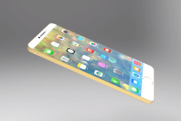 iPhone 6 va avea o tehnologie nemaivazuta! Ce se intampla cand atingi ecranul. E  arma secreta  a Apple