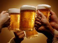 Experiment inedit la iLikeIT. Invitatii lui George Buhnici au demonstrat cum poate fi racit un procesor cu bere