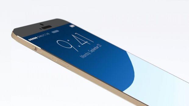 iPhone 6 a aparut pe site-ul Amazon Japonia. Pretul si specificatiile