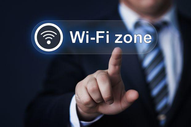 Wi-Fi-ul intra intr-o noua era. Vom transfera date cu 10 Gbps