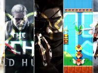 5 jocuri care demonstreaza ca 2015 va fi un an spectaculos pentru gameri