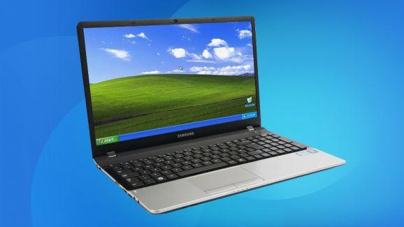 Windows XP ramane pe calculatoare bugetarilor. Autoritatile romane, la un pas sa semneze contractul cu Microsoft