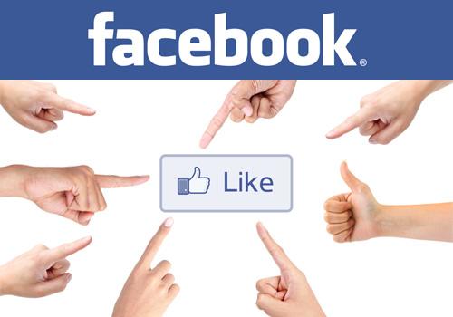 Moment istoric: prima celebritate care ajunge la 100 de milioane de like-uri pe Facebook
