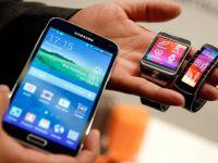 8 gadgeturi pe care smartphone-urile le-au facut inutile