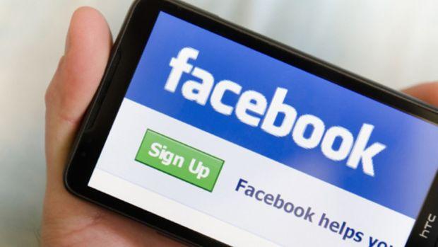 Facebook lanseaza functia  salvare . Ce vor putea face utilizatorii