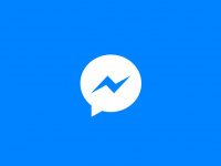 Aplicatia Facebook Messenger va trebui instalata obligatoriu de utilizatorii retelei sociale