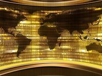 Tarifele la roaming, de 50 de ori mai mari in alte tari comparativ cu statele UE