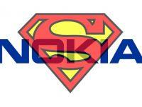 Nokia Superman, telefon pentru selfie-uri pregatit de Microsoft. Specificatiile au ajuns pe Internet