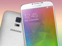 Samsung Galaxy Alpha ar urma sa se lanseze pe 4 august. Telefonul va avea carcasa metalica